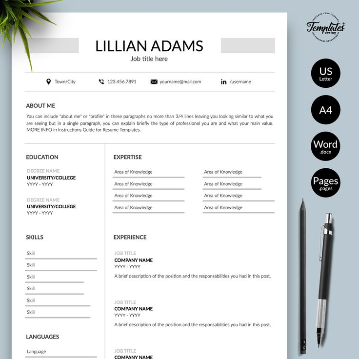 28++ How to write a reference sheet for a resume Format