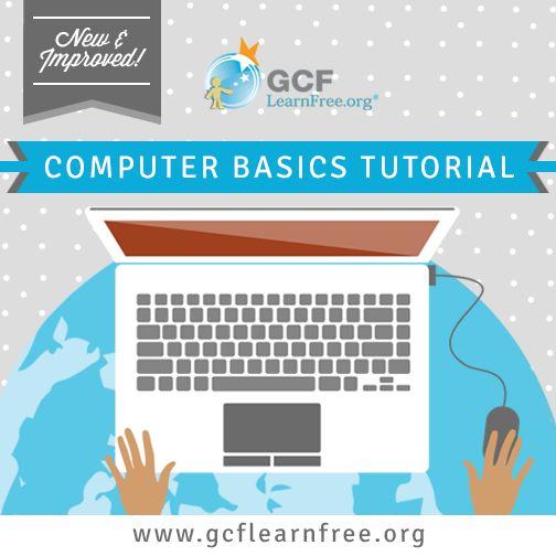 The 25+ best Computer basics ideas on Pinterest Basics of - computer software skills