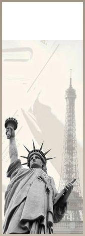 Maître Haywood Martin Wise, avocat droit des étrangers, immigration et visa USA France