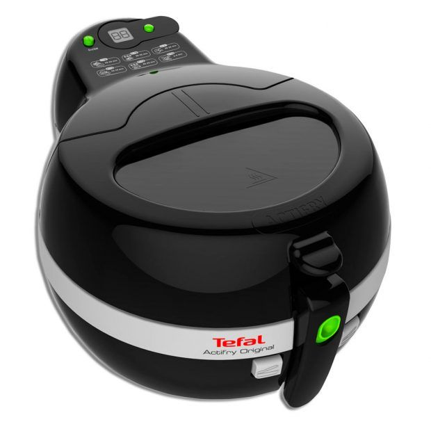 Don T Miss Unbeatable B M Black Friday Deals On Samsung Tvs More Best Air Fryers Air Fryer Actifry