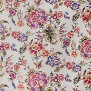 Hertex Fabrics - Emily Autumn, order from Taylor Made House www.taylormadehouse.co.za