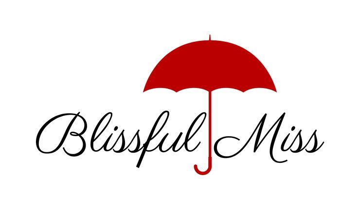 Blissful Miss