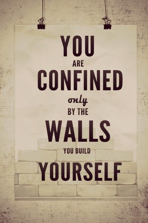 Remember This, Breaking Free, Life, Quotes To Inspiration, Motivation Quotes, Buildings, So True, Inspiration Quotes, Wall