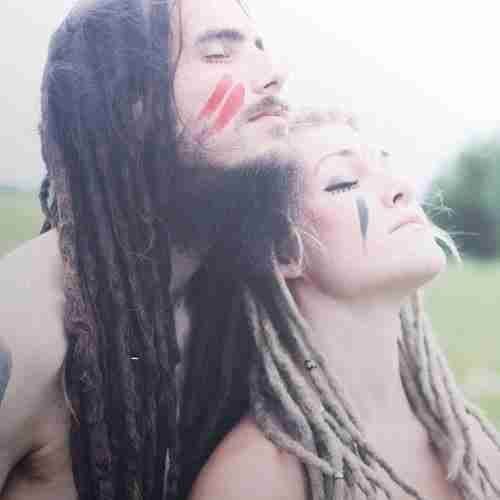 together#love