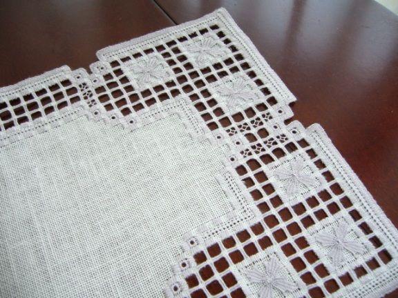 hilo刺繍教室-アーカイブス/ギャラリー2…~2007