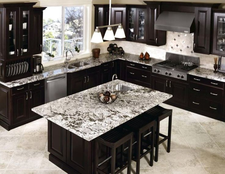 Modern Kitchen Backsplash With White Cabinets 209 best kitchen - backsplash images on pinterest | kitchen