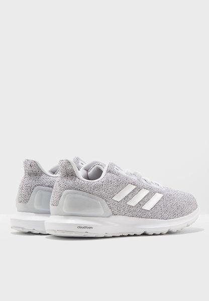 f221648cc45ef Adidas grey Cosmic 2 SL DB1760 for Women Online Shopping in Dubai
