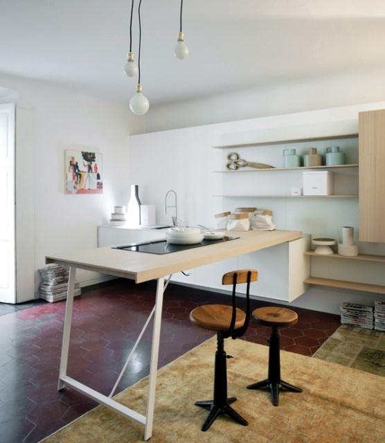 Beste Einbauküchen Dublin Irland Galerie - Küchenschrank Ideen ...