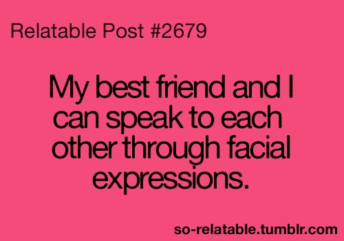 #Friendship #Quotes .. Top 100 Cute Best Friend Quotes #Sayings #proverbs #buddies