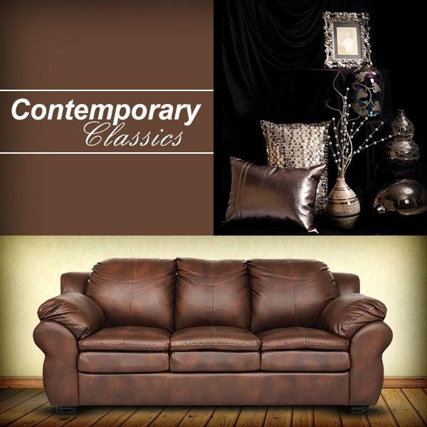 Get the best in contemporary classic furniture with the #Sonali collection and classic lamps from #Durian #Furniture