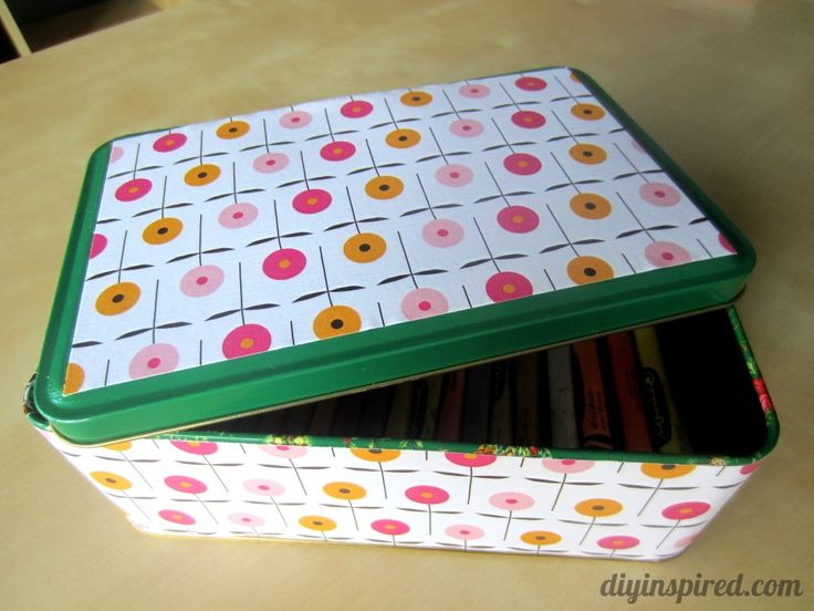 24 Cheap Recycled Crafts for Adults to Make