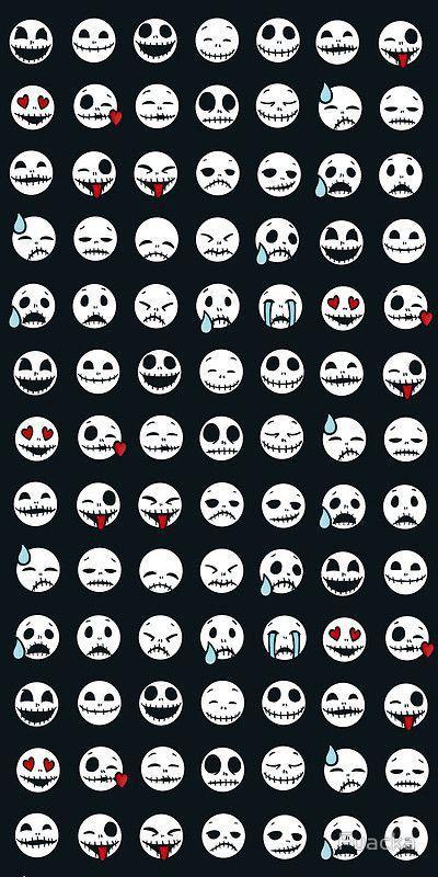 jack-wallpaper-