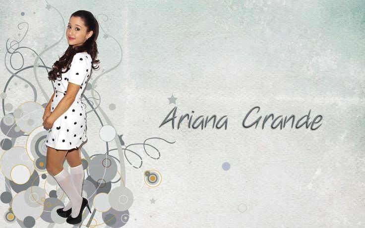 ariana,ariana grande,wallpaper,papel de parede