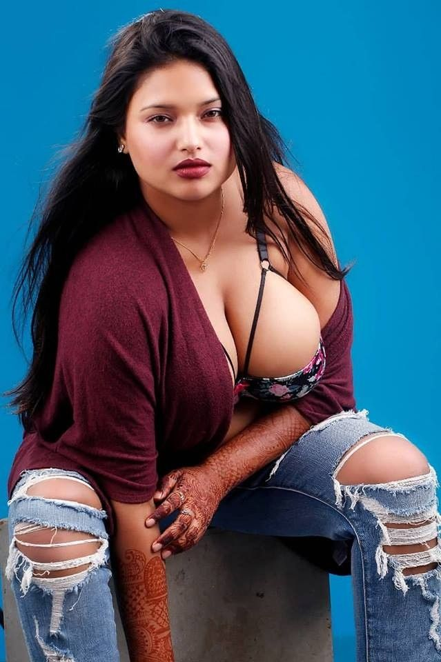 Y Ipdeer Indian Beauty N Hotty In 2019 India Beauty