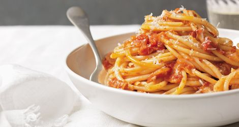 18 Can't-Miss Italian Dishes