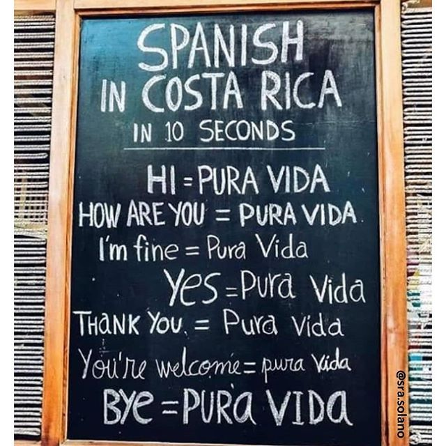 10 Shower Curtains You Never Thought You Would Hang In Your Spanish Classroom Srta Spanish Spanish Classroom Spanish Classroom Activities Spanish Class