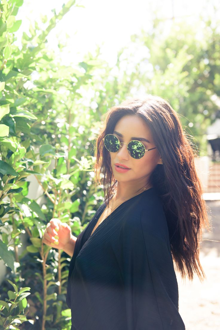 205 Best Ms Shay Mitchell Images On Pinterest Make Up Looks Shay Mitchell Style And Faces