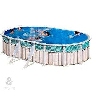 1000 ideas sobre filtro para piscina en pinterest for Filtro piscina desmontable