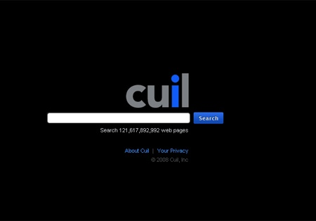 The would-be Google rival says Cuil's service gone beyond prevailing search engine techniques that focus on Web links and audience traffic patterns. It also analyzes the context of each and every page and the concepts behind each user search request.