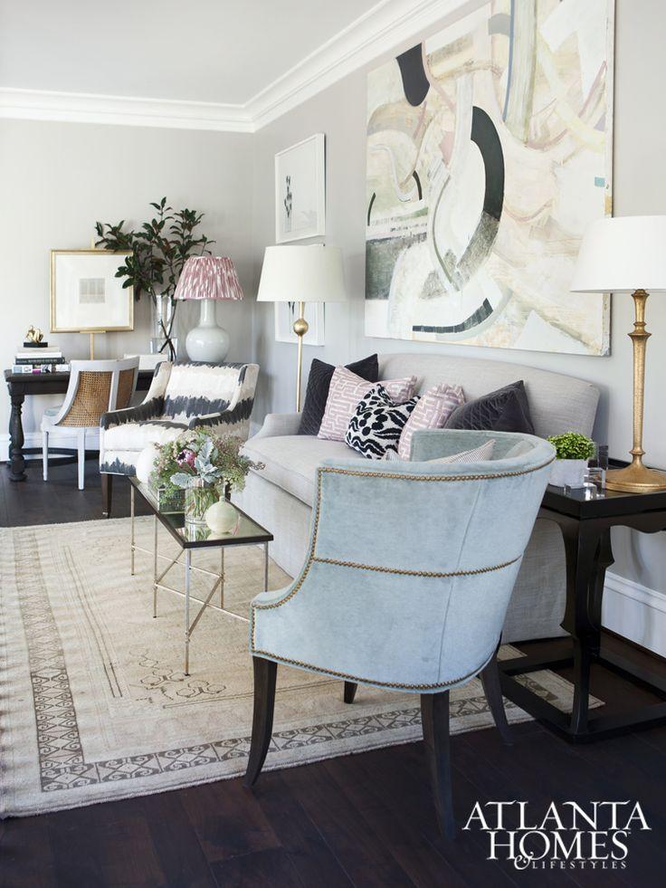 31 best For the Home images on Pinterest Architecture, Stairs - granit arbeitsplatten für küchen