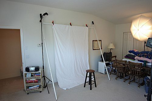 17 Best Images About Diy Backdrop Stand And Backdrops On