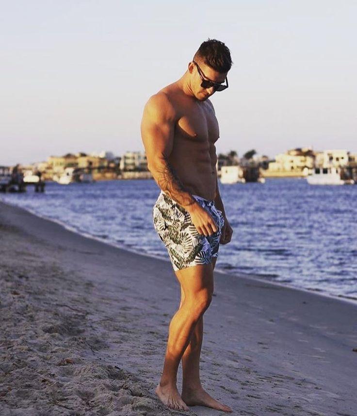 sex on blacks beach gay area