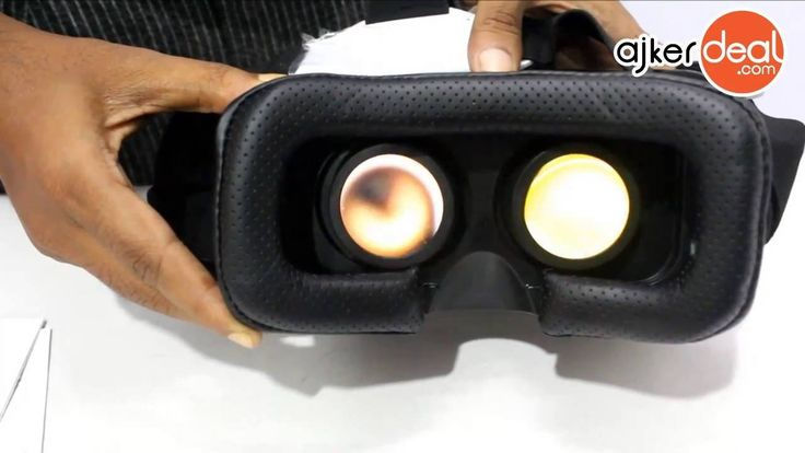 #VR #VRGames #Drone #Gaming How to setup and use Virtual reality VR headset virtual reality, virtual reality games, virtual reality glasses, virtual reality headset, virtual reality toronto, virtual reality video, vr education, vr education apps, vr educational videos, vr games for android, vr games free, vr games ios, vr games online, vr games ps4, vr games steam, vr games toronto, vr learning apps, vr learning games, vr movies, vr movies app, vr movies download, vr movies