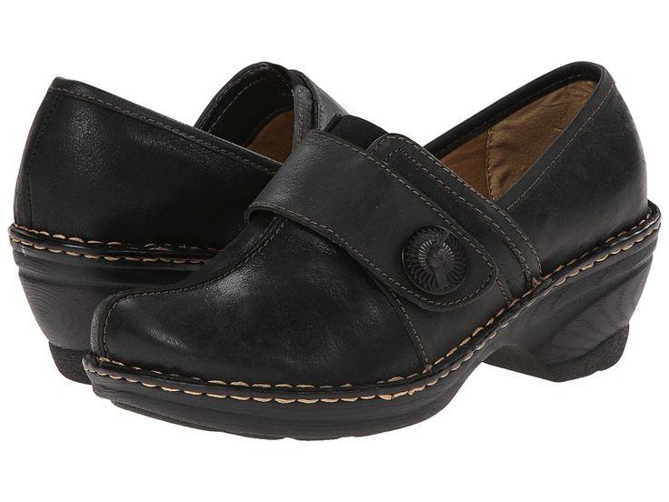 Black Friday Deals On Dansko Shoes