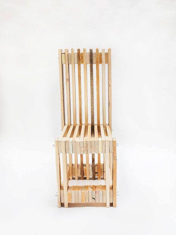 78 mejores im genes sobre sof s sillones sillas de palets en pinterest muebles silla de - Sillas hechas con palets ...