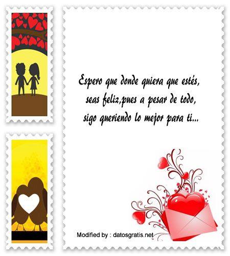frases con imàgenes para terminar relaciòn de amor, palabras para terminar relaciòn de amor: http://www.datosgratis.net/frases-a-un-amor/