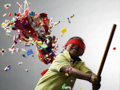Tradiciones navideñas mexicanas: Tradicionales fiestas decembrinas