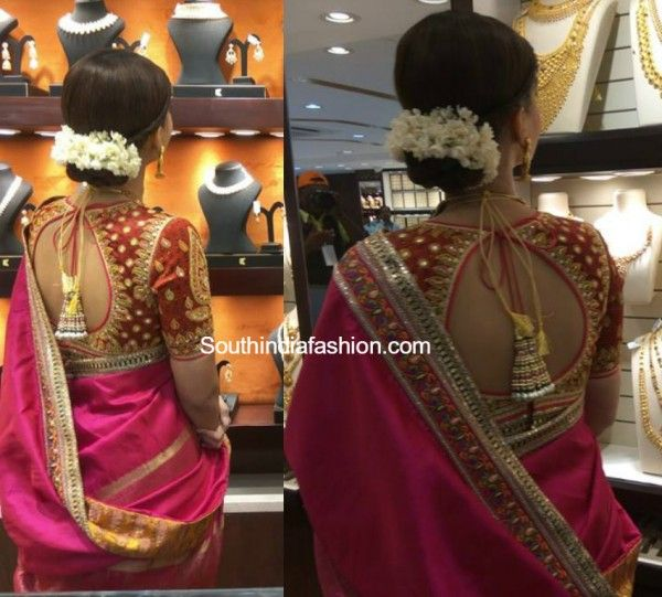 sonam_kapoor_blouse_kalyan_jewellers_store