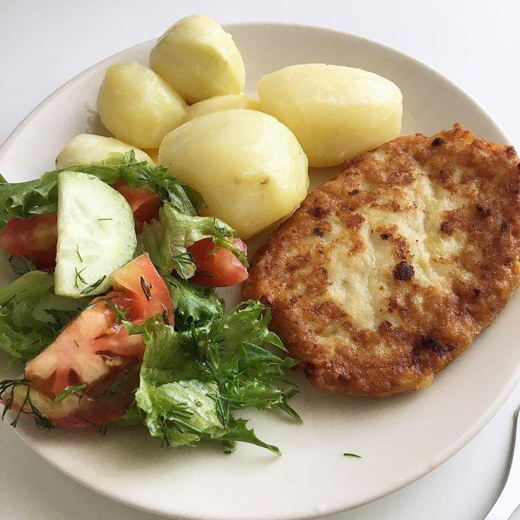 Картофель На Ужин Для Похудения.