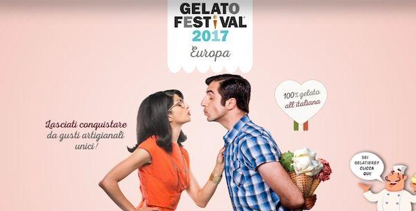 Festival del Gelato, la tappa a Roma http://www.tortealcioccolato.com/2017/04/29/festival-del-gelato-la-tappa-a-roma/?utm_campaign=crowdfire&utm_content=crowdfire&utm_medium=social&utm_source=pinterest