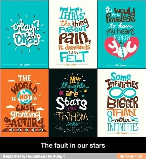 9 best illustrations of books images on pinterest books open book the fault in our stars quotes amazing movie fandeluxe Choice Image