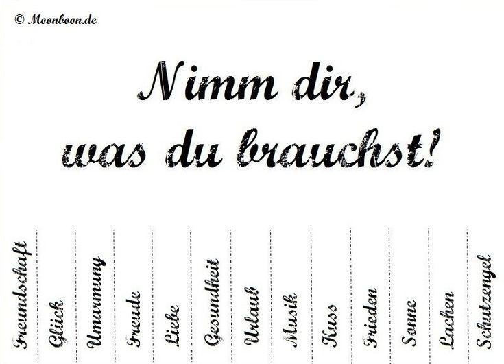 Nimm-dir-was-du-brauchst1c