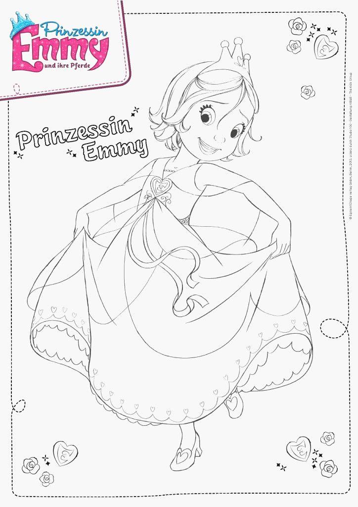 53 Neu Ausmalbilder Topmodel Stock Disney Prinzessin Malvorlagen Kostenlose Ausmalbilder Ausmalbilder