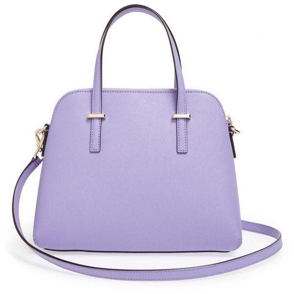 Best 25  Satchel purse ideas on Pinterest | Purses, Handbags and ...