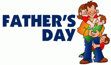 What gift will you prepare for the Father's Day? - Euask.com
