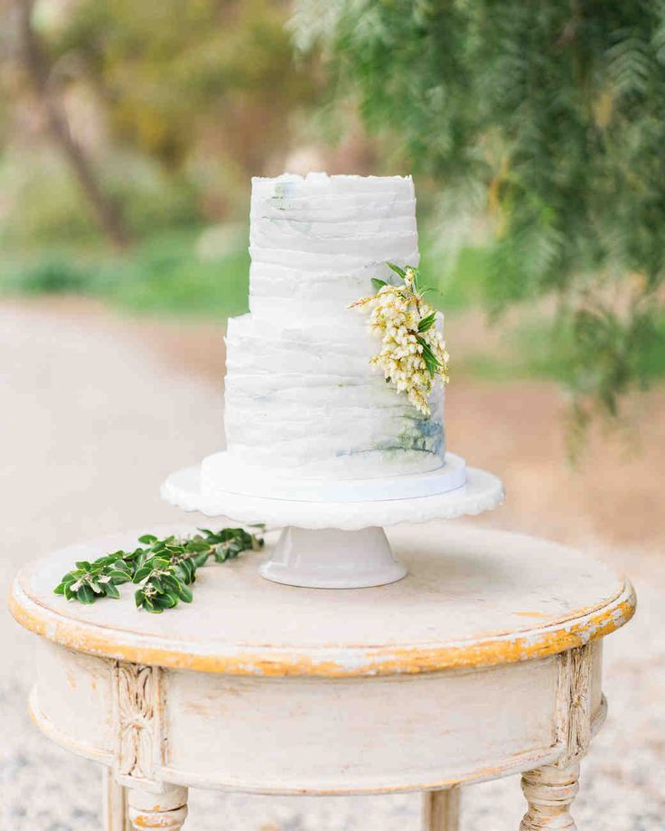 martha stewart s mores wedding cake 1664 best images about wedding cake ideas on 17198
