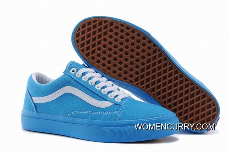 https://www.womencurry.com/vans-old-skool-all-blue-womens-shoes-authentic.html VANS OLD SKOOL ALL BLUE WOMENS SHOES AUTHENTIC Only $68.20 , Free Shipping!