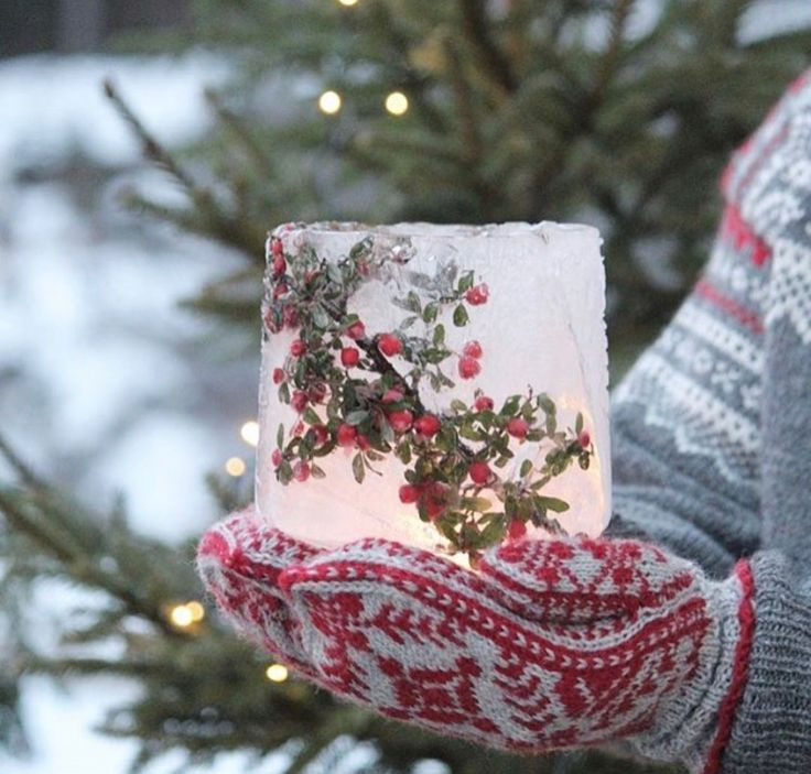 1000+ Ideas About Swedish Christmas On Pinterest