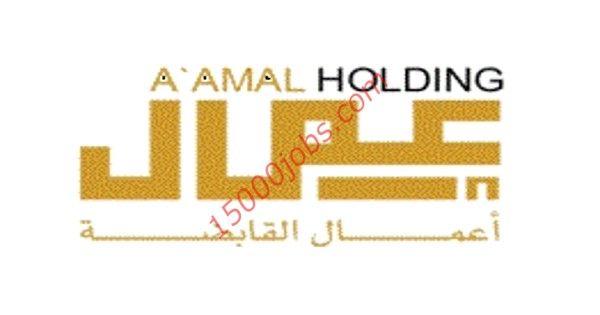 متابعات الوظائف وظائف شركة أعمال القابضة في الكويت لمختلف التخصصات وظائف سعوديه شاغره Home Decor Novelty Sign Decor