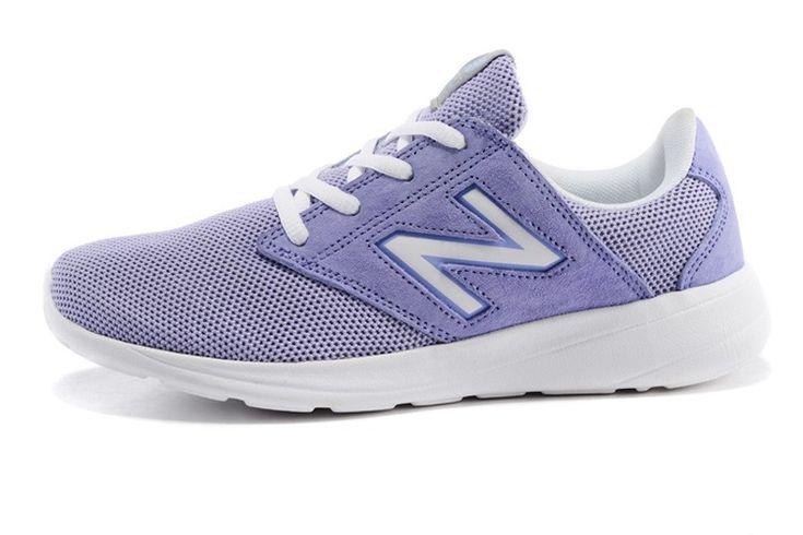 New Balance 1320 Niño
