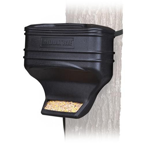 In Stock Now...Feed Station Grav... Get Yours Today!  http://www.thesurvivalplace.com/products/feed-station-gravity-deer-feeder?utm_campaign=social_autopilot&utm_source=pin&utm_medium=pin