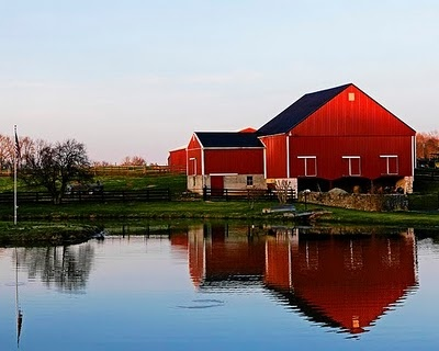 95 best images about barn homes on pinterest renovated for Country barn builders