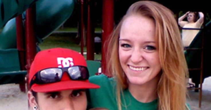 Maci Bookout: Why Ending a 'Toxic' Relationship with Ryan Edwards Was Best for Our Son Bentley