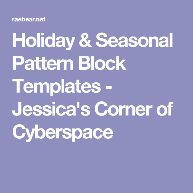 Best  Pattern Block Templates Ideas On   Pattern