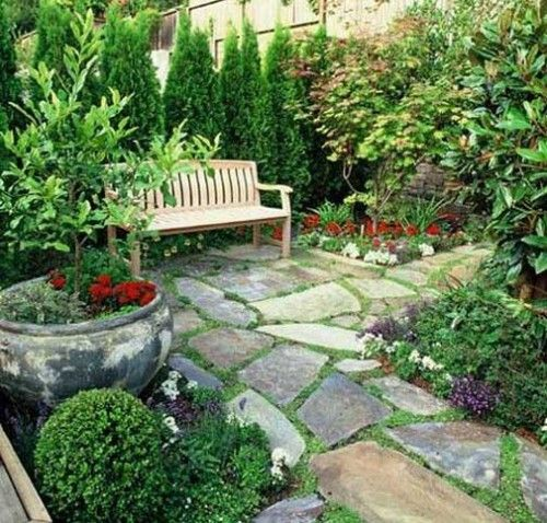 15 Best Images About Prayer Garden Ideas On Pinterest