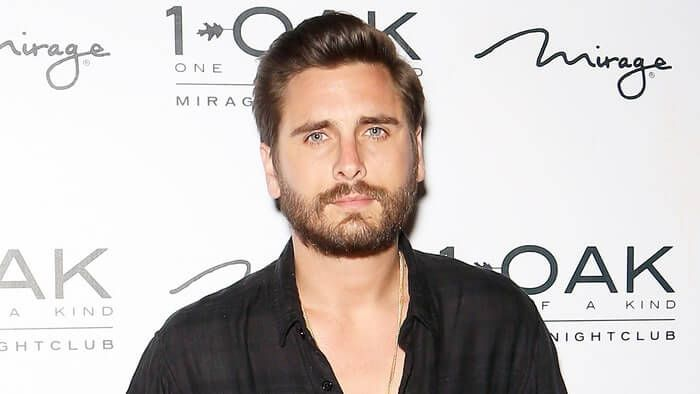 This Biography is about one of the best Model Scott Disick including his Height, weight,Age & Other Detail…    Biography Of Scott Disick   Real Name Scott Disick   Profession Models, Business People   Nick Name Lord Disick, Scott   Famous as Model   Nationality American   Religion Judaism   Personal Life of Scott Disick   Born on 26 May 1983   Birthday 26th M